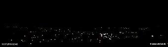 lohr-webcam-10-07-2016-02:40