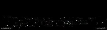 lohr-webcam-10-07-2016-02:50