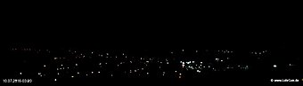 lohr-webcam-10-07-2016-03:20