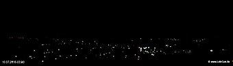 lohr-webcam-10-07-2016-03:30