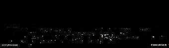 lohr-webcam-10-07-2016-04:00