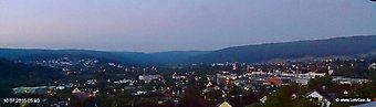 lohr-webcam-10-07-2016-05:00