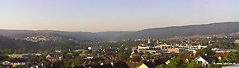 lohr-webcam-10-07-2016-06:50