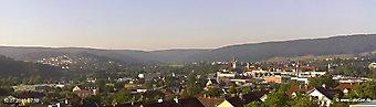 lohr-webcam-10-07-2016-07:10