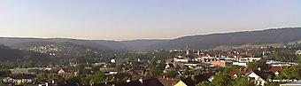 lohr-webcam-10-07-2016-07:30