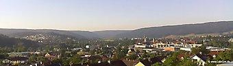 lohr-webcam-10-07-2016-07:40