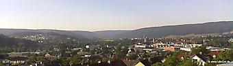 lohr-webcam-10-07-2016-07:50
