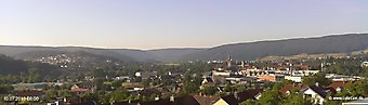 lohr-webcam-10-07-2016-08:00