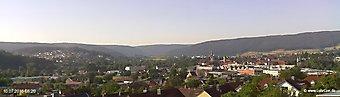 lohr-webcam-10-07-2016-08:20