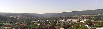 lohr-webcam-10-07-2016-08:30