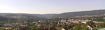 lohr-webcam-10-07-2016-08:50