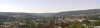 lohr-webcam-10-07-2016-09:40