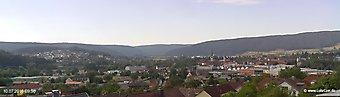 lohr-webcam-10-07-2016-09:50
