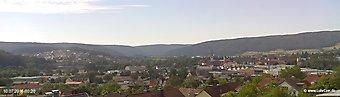lohr-webcam-10-07-2016-10:20