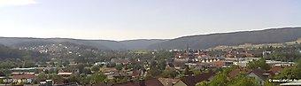 lohr-webcam-10-07-2016-10:50