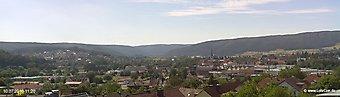 lohr-webcam-10-07-2016-11:20
