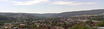 lohr-webcam-10-07-2016-11:40