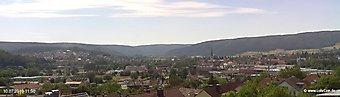 lohr-webcam-10-07-2016-11:50