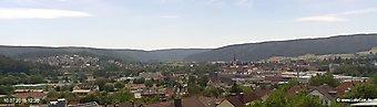 lohr-webcam-10-07-2016-12:30