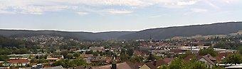 lohr-webcam-10-07-2016-14:10
