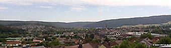 lohr-webcam-10-07-2016-14:40