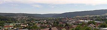 lohr-webcam-10-07-2016-14:50