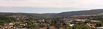 lohr-webcam-10-07-2016-16:00