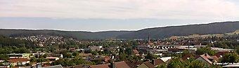 lohr-webcam-10-07-2016-16:10