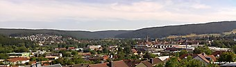lohr-webcam-10-07-2016-16:50