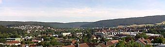 lohr-webcam-10-07-2016-17:40