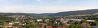lohr-webcam-10-07-2016-18:10