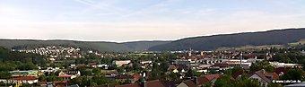 lohr-webcam-10-07-2016-18:40