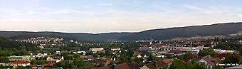 lohr-webcam-10-07-2016-19:00