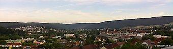 lohr-webcam-10-07-2016-19:50