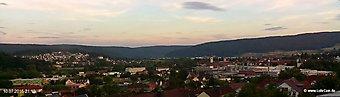 lohr-webcam-10-07-2016-21:10