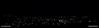 lohr-webcam-10-07-2016-22:40