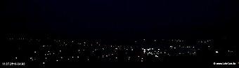 lohr-webcam-11-07-2016-04:30