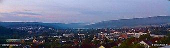 lohr-webcam-11-07-2016-05:10