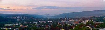 lohr-webcam-11-07-2016-05:20