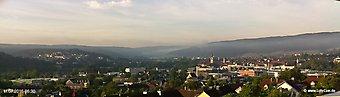 lohr-webcam-11-07-2016-06:30