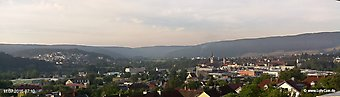 lohr-webcam-11-07-2016-07:10