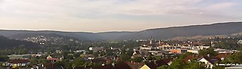lohr-webcam-11-07-2016-07:40