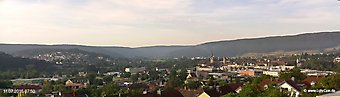 lohr-webcam-11-07-2016-07:50