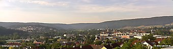 lohr-webcam-11-07-2016-08:10