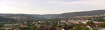 lohr-webcam-11-07-2016-08:50