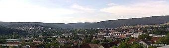 lohr-webcam-11-07-2016-09:40