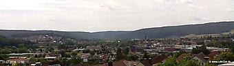 lohr-webcam-11-07-2016-12:00