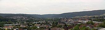 lohr-webcam-11-07-2016-12:30