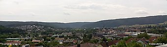 lohr-webcam-11-07-2016-12:40