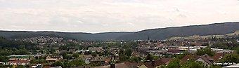 lohr-webcam-11-07-2016-13:40